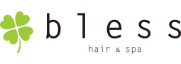 bless - hair & spa